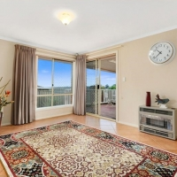 Defined-Interiors-Successful-House-Stage-Gawler-Sold_0005_Defined-Interiors-Successful-House-Stage-Gawler-Sold-009