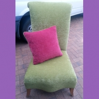 Definded-Interiors-House-Styling_0000_Upholstry-2