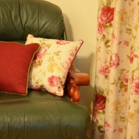 Definded-Interiors-House-Styling_0001_Upholstry