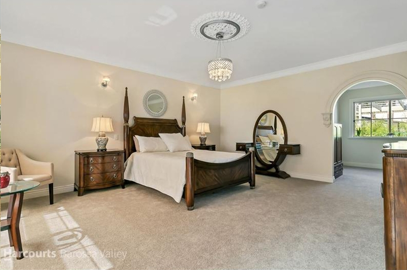 bedroom-after-restyled-property-defined-interiors-barossa-02