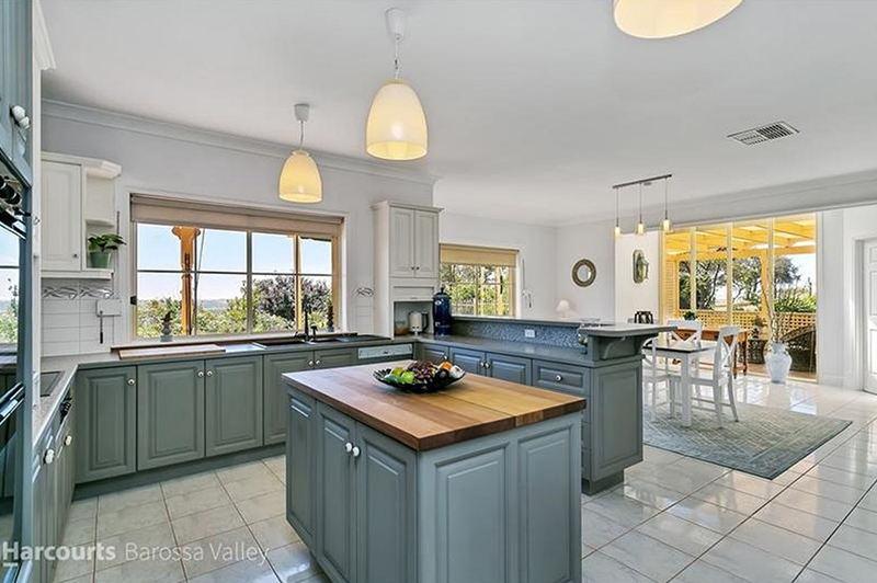 kitchen-after-restyled-property-defined-interiors-barossa-03