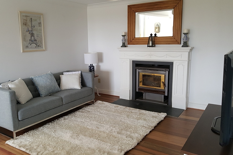 living-area-after-restyled-property-defined-interiors-barossa-1