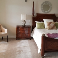 bedroom-after-restyled-property-defined-interiors-barossa