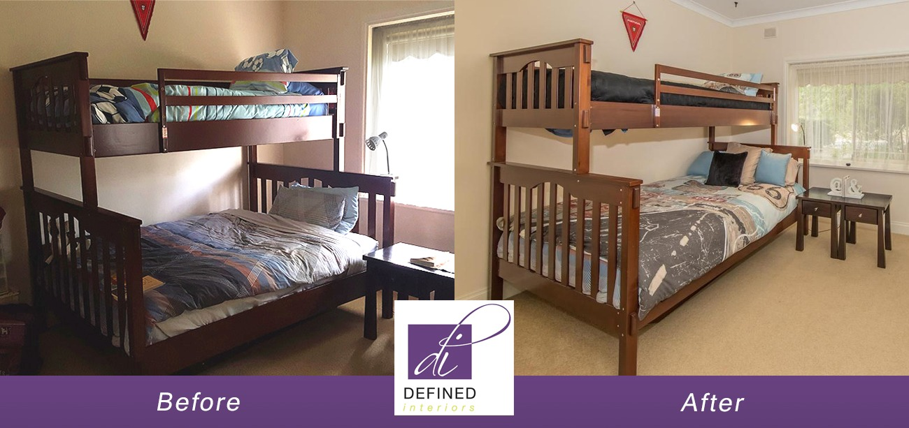 before-and-after-bunk-beds-2017