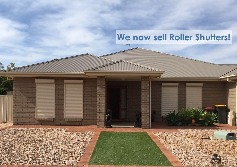 roller-shutters-2-1